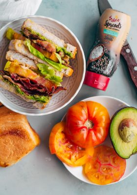 blt-sandwich-with-hummus-and-avocado-1-5
