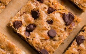 never-fail-blondie-bars-1-4