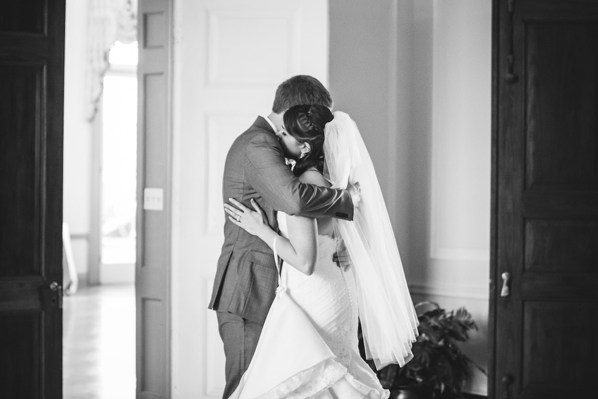 11 Superlatives for Our Second Year of Marriage - Michelle Lindsay Photogrpahy Photography: Michelle Lindsay April 11, 2017. Two years ago, Connor and I were waking up to our alarm clocks on our wedding day. Nervous, but excited for the day ahead. Today, we're sitting in a bullet train traveling 175 miles per hour on our way to Kyoto, Japan. Every few seconds, we catch a glimpse of blooming cherry blossom trees outside the window. I can't think of a more special and incredible way to celebrate this day. After sharing this spontaneous wedding anniversary superlative post one year ago, I decided to make it a tradition and share another version of it today! Eleven superlatives, both silly and serious, to commemorate this past second year of our relationship. Most Vivid Wedding Moment: Guilty Pleasure Purchase: Most Valuable Lesson: 11 Superlatives for Our Second Year of Marriage - Michelle Lindsay Photography Favorite Moment: Most Memorable Book: Best Bite: 11 Superlatives for Our Second Year of Marriage - Michelle Lindsay Photography Favorite Chicago Spot: Favorite Thing About Dog Ownership: Thing You're Most Excited to Do/See in Japan: 11 Superlatives for Our Second Year of Marriage - Michelle Lindsay Photography Biggest Challenge: Thing I'm Most Looking Forward To: 11 Superlatives for Our Second Year of Marriage - Michelle Lindsay Photography