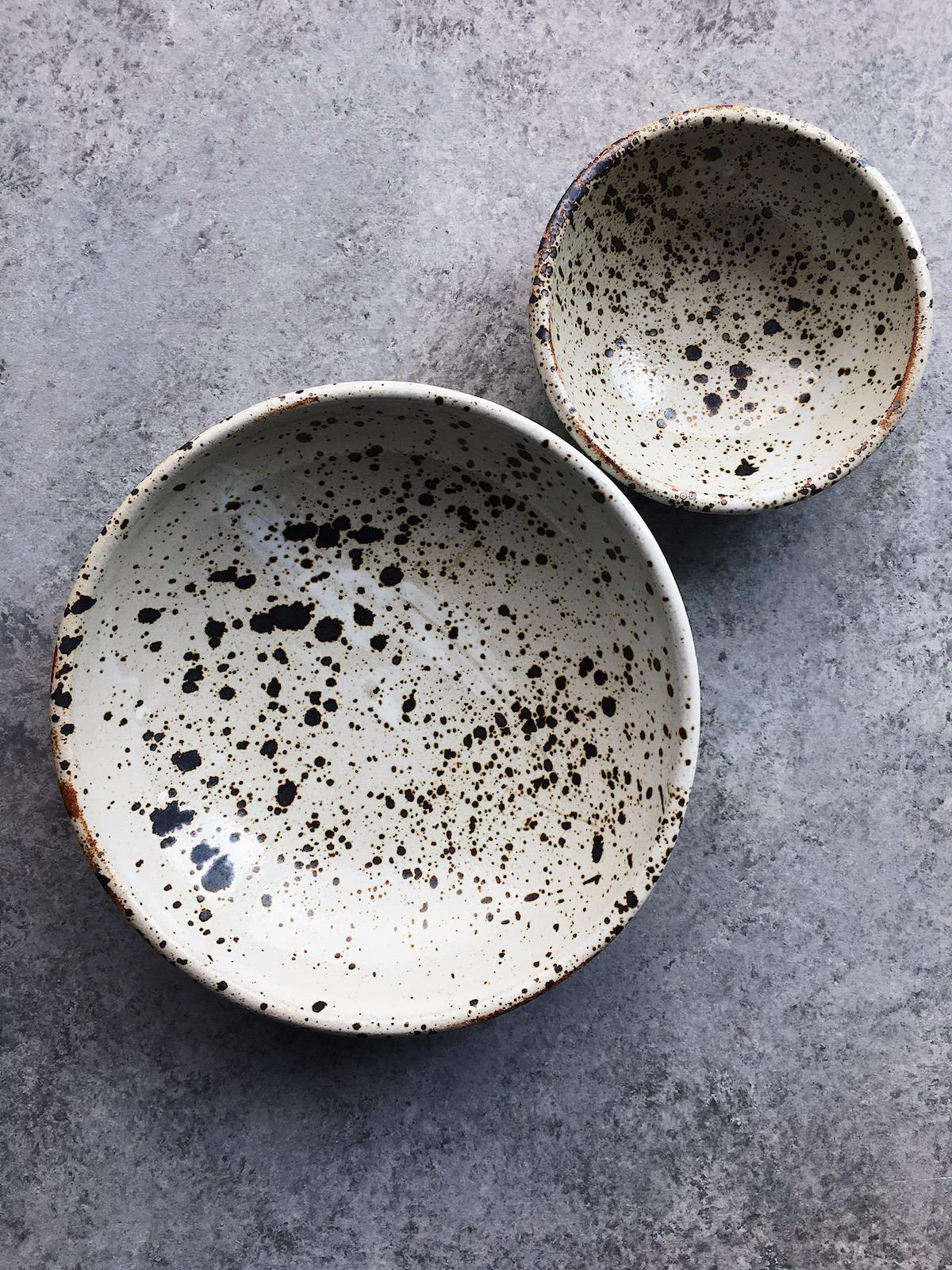 Sarah Kersten Ceramics