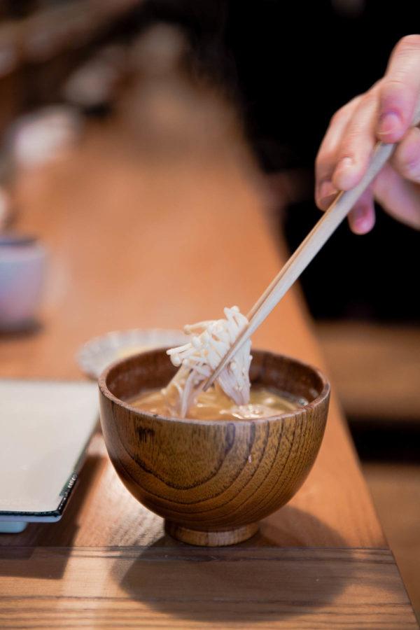 Ao-Onigiri Kyoto
