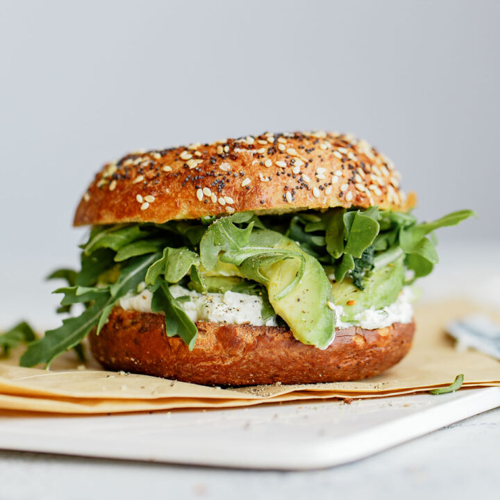 Everything bagel sandwich 1 5 720x720