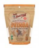 Bob's Red Mill Organic Quinoa