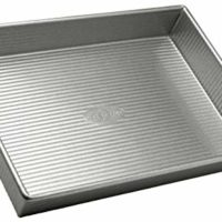 USA Pan 9 x 13 Inch Baking Pan