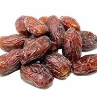 Organic California Medjool Dates