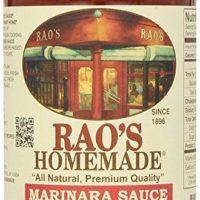 Rao's Marinara Sauce