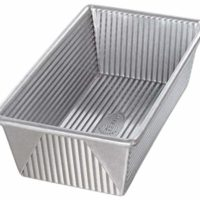 USA Pan 9 x 5 inch Loaf Pan