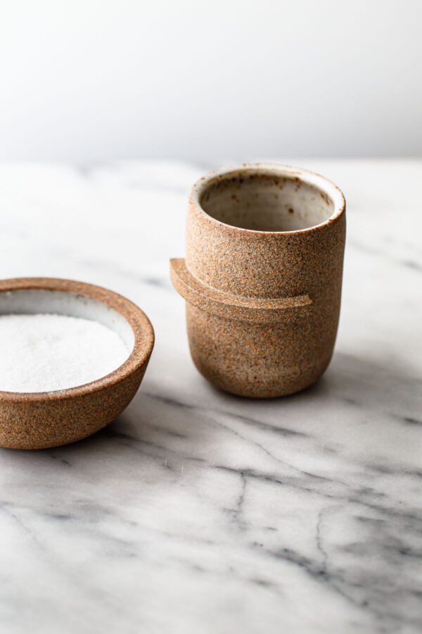Cloutier Ceramics